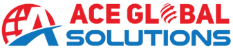 acegs logo